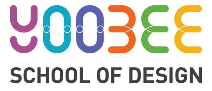 ACG Yoobee School of Design